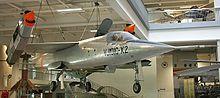 Aircraft VJ101C RH.jpg