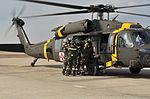 Airmen, Soldiers team up during dust-off, medevac 140212-F-FM358-118.jpg