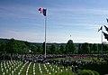 Aisne-Marne American Memorial Cemetary, France 120527-M-XI134-150.jpg