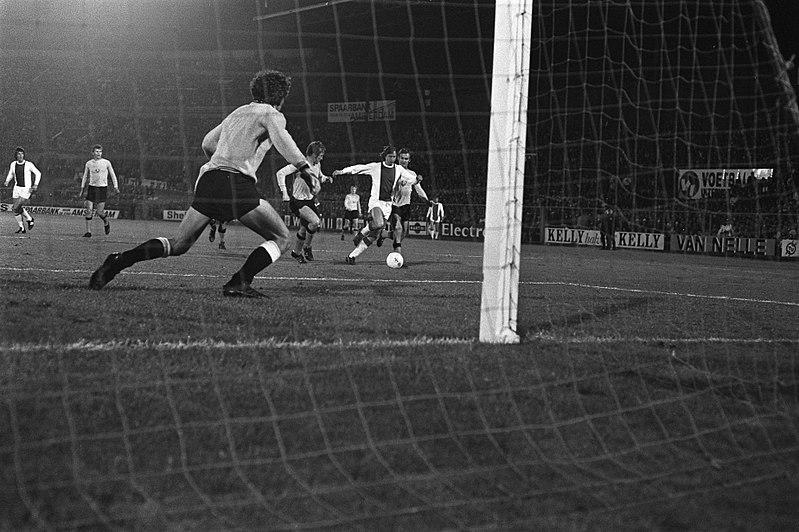 Dynamo Dresden 2
