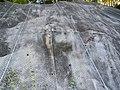 Akagimachi Tanashita, Shibukawa, Gunma Prefecture 379-1101, Japan - panoramio (3).jpg