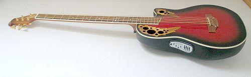 Gitarre spielen lernen: 14 Schritte (mit Bildern) – wik