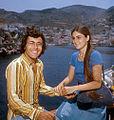 Al Bano and Romina Power 1975.jpg