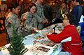 Al Franken Iraq 6.jpg