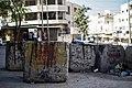 Al Khalil Hebron (135157507).jpeg