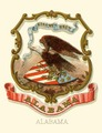 Alabama state coat of arms (1876, restored TIF).tif