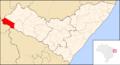 Alagoas Municip DelmiroGouveia.PNG