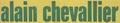 Alain Chevallier (bande dessinée) logo.png