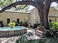 Alamo Fountain (48873335456).jpg