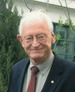 Alan MacDiarmid 2005.017.004e crop