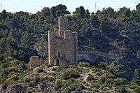 Alarcón, Torre de los Alarconcillos.jpg