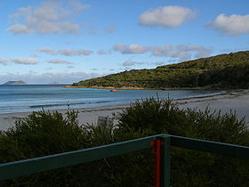 Albany-Middleton-beach.JPG