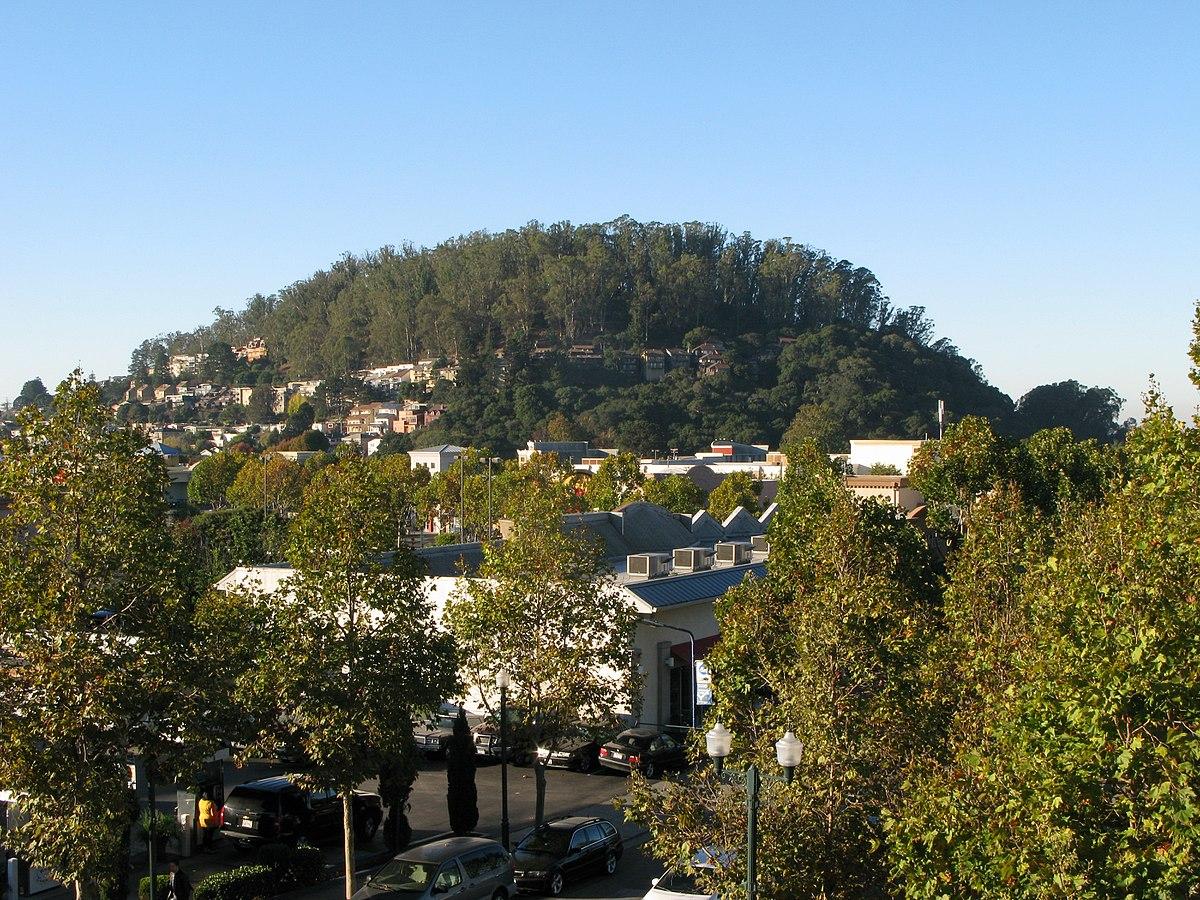 Albany, CA