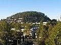 Albany Hill.jpg