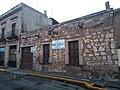 Albergue para enfermos de cáncer en Morelia, Michoacán.jpg