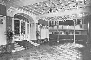 Stuttgart Wohnung  Zimmer