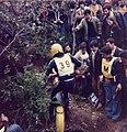 Albert Juvanteny Trial Sant Llorenç 1979.jpg