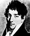 Albert Louis Emmanuel de Fouler.jpg