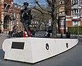 Albert McKenzie memorial.jpg