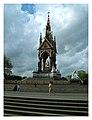 Albert Memorial - panoramio.jpg
