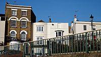 Albert Terrace Margate Kent England.jpg