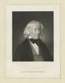 Albert Thorwaldsen (NYPL Hades-165395-EM11554).tiff