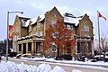 Alberta Government House in the Winter (4196560666).jpg
