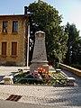 Albigny-sur-Saone-Mairie IMG 1203.jpg