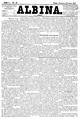 Albina 1866-05-01, nr. 12.pdf
