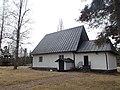 Alby kyrka 03.JPG