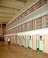 Alcatraz - D Block (1038970038).jpg