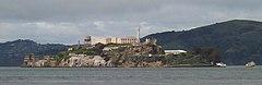 240px-Alcatraz_island dans Personnalités du jour
