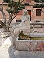 Aldeanueva de Ebro - Esculturas 06.jpg