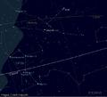 Aldebaran na obloze.png