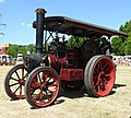 Aldham Old Time Rally 2015 (18187767634).jpg