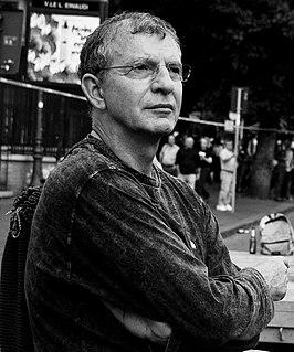 Italian writer and translator
