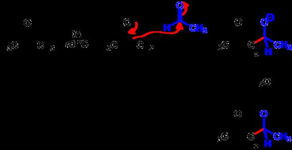 Aldolreaktion – Wikipedia