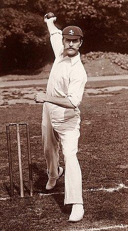 Alec Hearne 1903.jpg