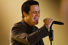 Alejandro sanz shakira dating