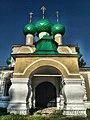 Alekseevskiy monastyr uglich-13-180801.jpg
