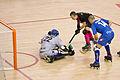 Alemania vs Italia - 2014 CERH European Championship - 03.jpg