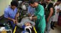 Aleppo hospital.PNG