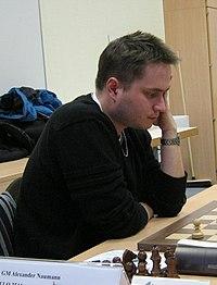 AlexanderNaumann11.jpg