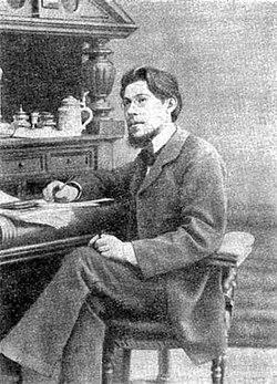 Alexander Chekhov.jpg