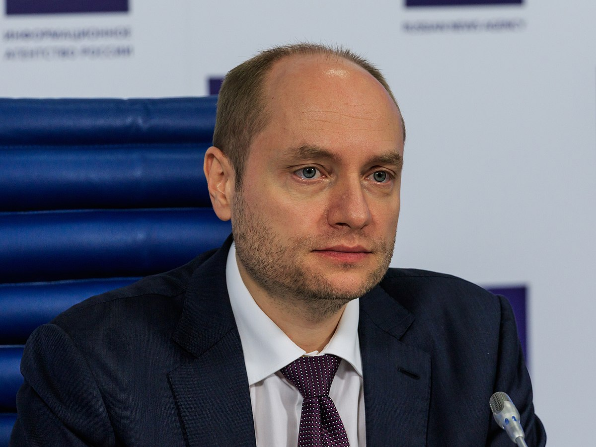 Galushka Alexander Sergeevich reached the Far East 71