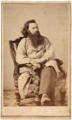 Alexander Gardner 1863.png