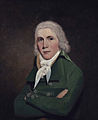 Alexander Wood, by follower of Sir Henry Raeburn.jpg
