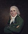 Alexander Wood, by follower of Sir Henry Raeburn.jpg