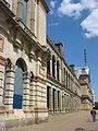 Alexandra Palace 042.jpg