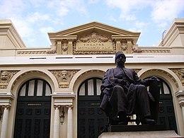Alexandria Opera House.jpg